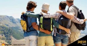 travel-tourism-perfect-destinations-for-friends-groups