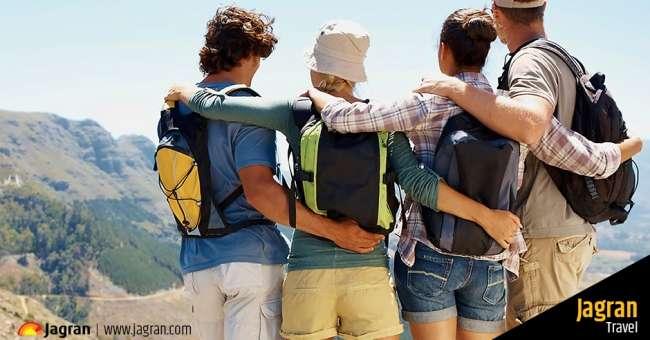 travel-tourism-perfect-destinations-for-friends-groups