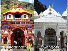 Char-Dham-Yatra-Tour