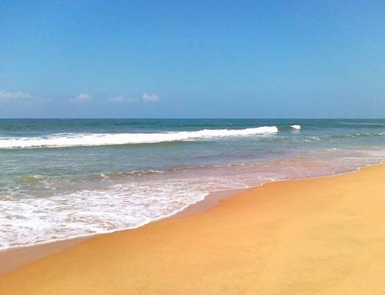 top-beaches-of-india