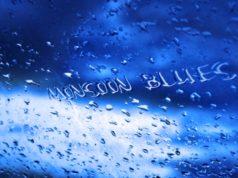 Monsoon Blues