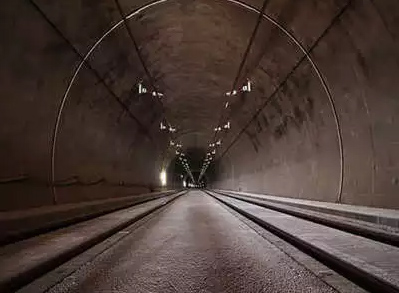 First Indian Railway Station Inside Tunnel To Come Up In Himachal