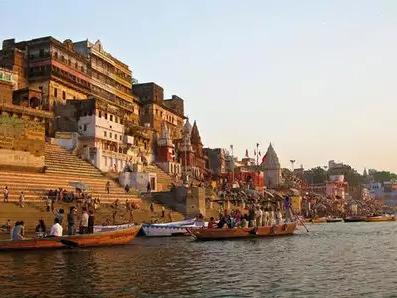 Places To Visit Near Varanasi