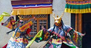 03_12_2018-losar_festival_ladakh_