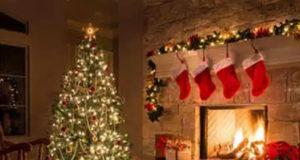 christmas-intro