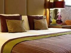 hotels-in-prayagraj
