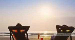 Couples Must Visit These Awesome Picnic Spots Nearby Mumbai