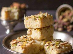 popular street foods of alwar