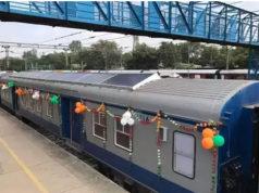 shimla_train