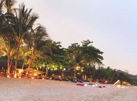 Goa-festival