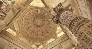 Jain Temples Of India