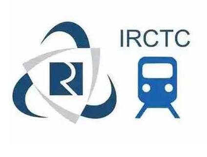 Irctc Best Afforable Summer Offers