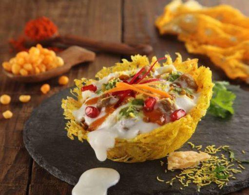 Delicious Foods of Prayagraj