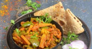 Punjab Delicious Foods