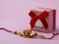 travel gift ideas for raksha bandhan