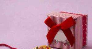 travel gift ideas for raksha bandhan