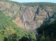National Park Of Odisha